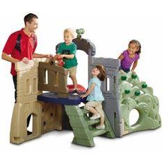 wooden #toys #children http://oke.re/7f3