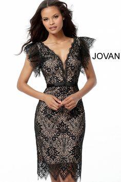 18 Best Dresses for Wedding Guests images c31d5b0f5