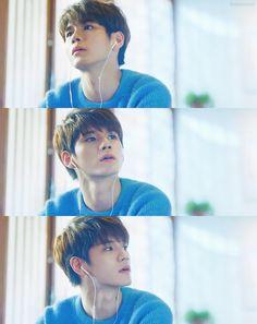 Wanna-One - Ong Seongwoo Ong Seung Woo, Lai Guanlin, Lee Daehwi, Produce 101 Season 2, Kim Jaehwan, Ha Sungwoon, Cha Eun Woo, Flower Boys, K Idol