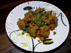 Twitter Tandoori Chicken, Beef, Foods, Canning, Twitter, Ethnic Recipes, Meat, Food Food, Food Items