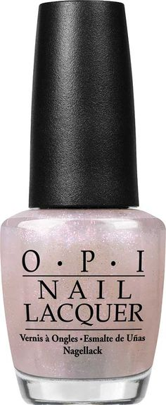 OPI- Soft Shades Color: I Juggle...Men Visit the site to see the entire SOFT SHADES Collection of Colors
