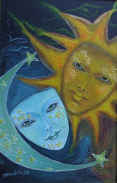 Together -  Impossible love - series by dorina costras