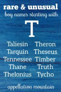 T Baby Names, Baby Girl Names Unique, Writing Resources, Writing Tips, Writing Prompts, Pretty Names, Cool Names, Interesting Names, Unusual Boy Names