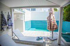 Byron Beach Abodes, Luxury Accommodation Byron Bay