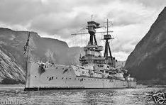 HMS Temeraire Hms Temeraire, Cruisers, Island Nations, Navy Ships, Historical Pictures, Royal Navy, Battleship, Warfare, Military Vehicles