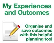 CfE Experiences and Outcomes (http://www.educationscotland.gov.uk/myexperiencesandoutcomes/index.asp)
