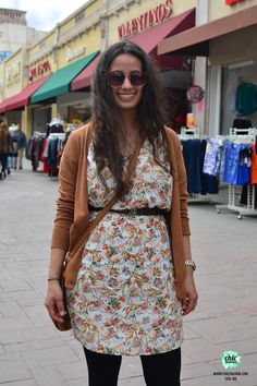 Clara Agüero Southern Prep, Street Style, Chic, Fashion, Elegant, Fashion Styles, Street Chic, Fashion Illustrations, Street Styles