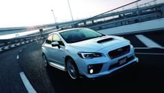 2017 Subaru WRX S4 tS  http://digestcars.com/2017-subaru-wrx-s4-ts/  #cars #automotive #sportscar #subaru #motorsport #bestcar #newcar #subaruwrx