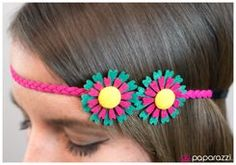 We've got a formula for fabulous: Fashion. Come see what the Paparazzi party is all about. Hippie Headbands, Paparazzi Accessories, Alice In Wonderland, Shop, Store