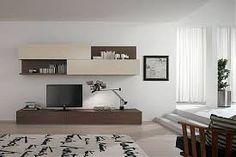 Αποτέλεσμα εικόνας για μοντερνες συνθεσεις τοιχου τηλεορασης Office Desk, Corner Desk, Flat Screen, Woodworking, Furniture, Wood Work, Home Decor, Led, Entertainment Center