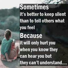...or don't care. Been there too many times...but you know, I keep trying...and, I just DON'T LEARN! WHAT'S WRONG WITH MY BRAIN?! Will someone TURN IT ON FOR ME?!!!!!!!