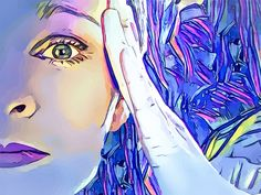Myths about Anxiety Disorders - Nerd Knows Life Arthritis, Self Fulfilling Prophecy, Anxiety Disorder, Neuroscience, Motivation, Self Help, Trauma, Adhd, Disorders