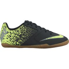 100 Best Soccer Boots images  cd2d0447603f4