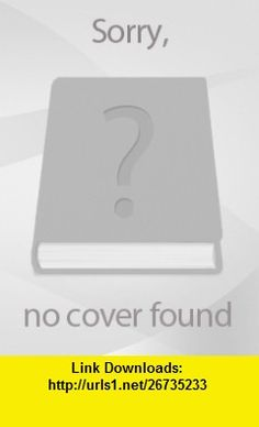The Oxford History of Britain Volume 3 The Tudors and Stuarts (9780192852656) John Guy, John Morrill, Kenneth Morgan , ISBN-10: 0192852655  , ISBN-13: 978-0192852656 ,  , tutorials , pdf , ebook , torrent , downloads , rapidshare , filesonic , hotfile , megaupload , fileserve