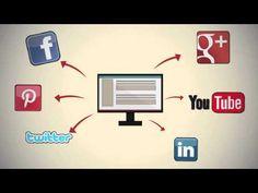 Staged - Social Engagement Marketing Platform