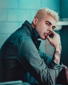 Read -zabdiel- El prisionero from the story cnco -imaginas hot- by yaquiborges (yaqui borges) with 646 reads. Cute Celebrity Guys, Cute Celebrities, Celebs, Latin Artists, Fine Boys, Funny Video Memes, King Of Kings, Man Crush, To My Future Husband