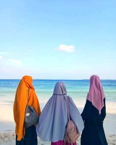 Hijab j hijab by umie aida
