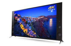 a sony 65 ultra hd smart led tv motionflow xr 1440 wi fi Tv Sony, Tv Lineup, 65 Inch Tvs, 4k Ultra Hd Tvs, Buy Tv, Av Receiver, Tv Reviews, 4k Uhd, Home Cinemas