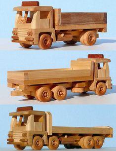 Camión 02
