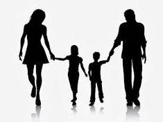 परिवार - सुभषित【संस्कृत सुभाषित】 [sanskrit subhashit for family]    -: सुभाषित :- ★कार्येषु मंत्री करणेषु दासी रूपेषु लक्ष्मी क्षमया धरित्र... Enfj Personality, Myers Briggs Personality Types, Personality Profile, Intj, Esfp, Personalidad Infp, Islam, Myers Briggs Personalities, Parenting Styles
