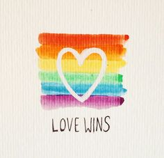 rudd marriage equality essay
