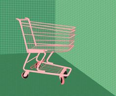 10 Things Whole Foods Employees Always Buy—and You Should, Too