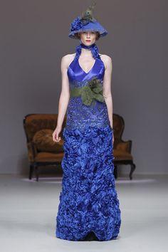 #kamzakrasou #sexi #love #jeans #clothes #coat #shoes #fashion #style #outfit #heels #bags #treasure #blouses #dressKolekcia Kolekcia spoločenských či popolnočných modelov - KAMzaKRÁSOU.sk