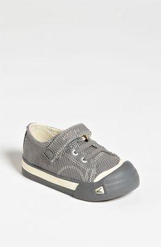 Keen 'Coronado' Sneaker (Baby & Walker)