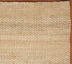 Favorite rug