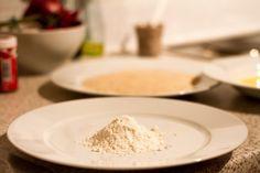 Doplňky stravy ke zvýšení svalového růstu a síly II. Část – kreatin & HMB