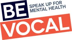 Hear Demi Lovato's story of living with bipolar disorder, and start speaking up about mental health conditions. Be Vocal provides guidance for mental health advocacy and how to advocate for yourself. Types Of Mental Health, Mental Health Advocacy, Mental Health America, Institute Of Mental Health, Mental Health Conditions, Mental Health Issues, Living With Bipolar Disorder, Fighting Depression, Health Psychology