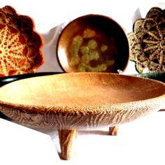 Ceramica ImpressioneRei by ImpressioneRei