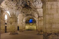 UTR-Split-Palace-Basement