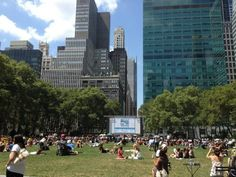 New York City, free things to do, 8 free things to do