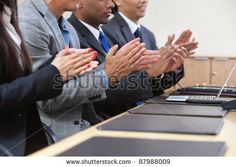 Find executive applauding stock images in HD and millions of other royalty-free stock photos, illustrations and vectors in the Shutterstock collection. Thousands of new, high-quality pictures added every day. Personal And Professional Development, Alberta Canada, Property Management, Royalty Free Stock Photos, Advice, Awesome, Image, Be Awesome