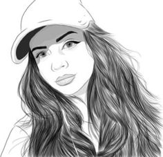 pinterest: ♛ Maria Rita ♛