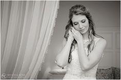 engedi+wedding+photos-007