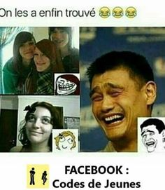 I can't under stand the words but its still funny lol Haha Funny, Funny Jokes, Hilarious, Lol, Rage Faces, Troll Face, Some Jokes, Image Fun, Geek Humor