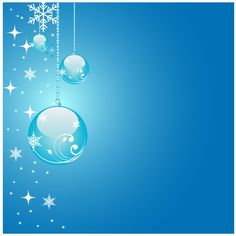 Free Christmas Background Clip Art - Bing Images