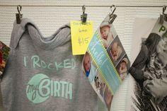 Richmond Small Business - MyBirth Doulas Part 2