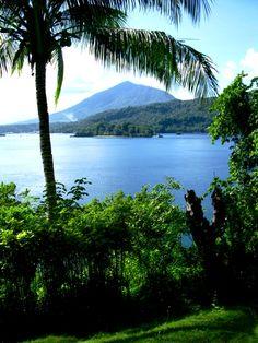 Lembeh Resort, North Sulawesi