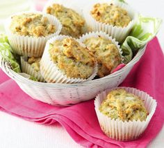 Carla's Leek & cheese muffins: use 2 eggs and 100ml milk and 150g cheese. Use smoked paprika instead of allspice, and add salt and pepper.
