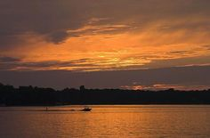 relocating or moving to delafield wisconsin,lake country real estate,homes for sale in delafield wisconsin,delafield wisconsin real estate