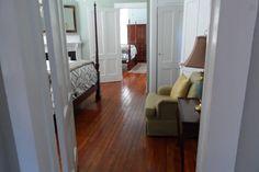 Victorian Manor - vacation rental in Charleston, South Carolina. View more: #CharlestonSouthCarolinaVacationRentals