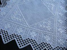 hilo刺繍教室-アーカイブス/ギャラリー2…2010