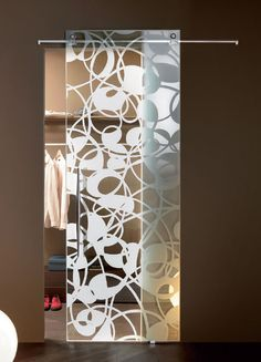 All our doors have been designed to satisfy the growing demand for interior design, functionality, yet affordability. Divider, Doors, Interior Design, Gallery, Furniture, Home Decor, Office Partitions, Offices, Nest Design