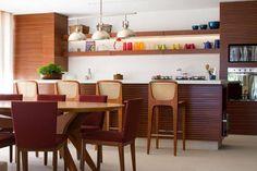 2909- banquetas para cozinha eunice-fernandes-viva-decora