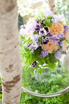 Florist Atsushi Taniguchi IMG_230722.jpg