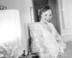 Las 14 tendencias en invitaciones de boda más 'cool' del año http://mx.hola.com/novias