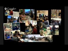 Keynote – Laura Fleming | The Educator Collaborative: MakerSpace Camp